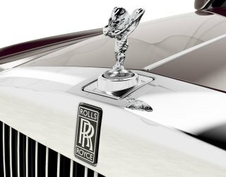 Rolls-Royce-Spirit-of-Ecstasy-Centenary-Collection-2