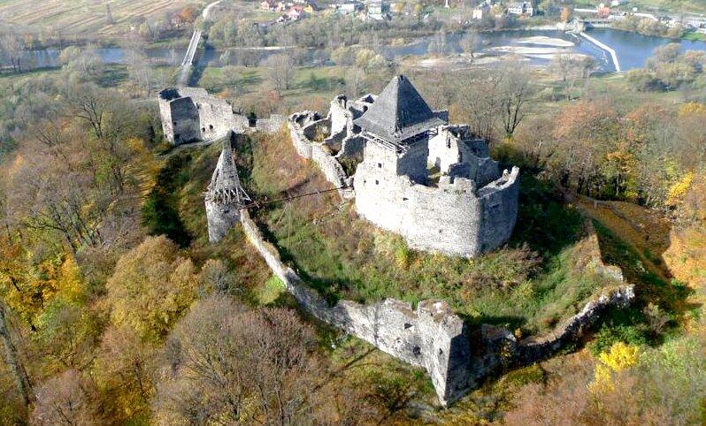 nevitsky_castle