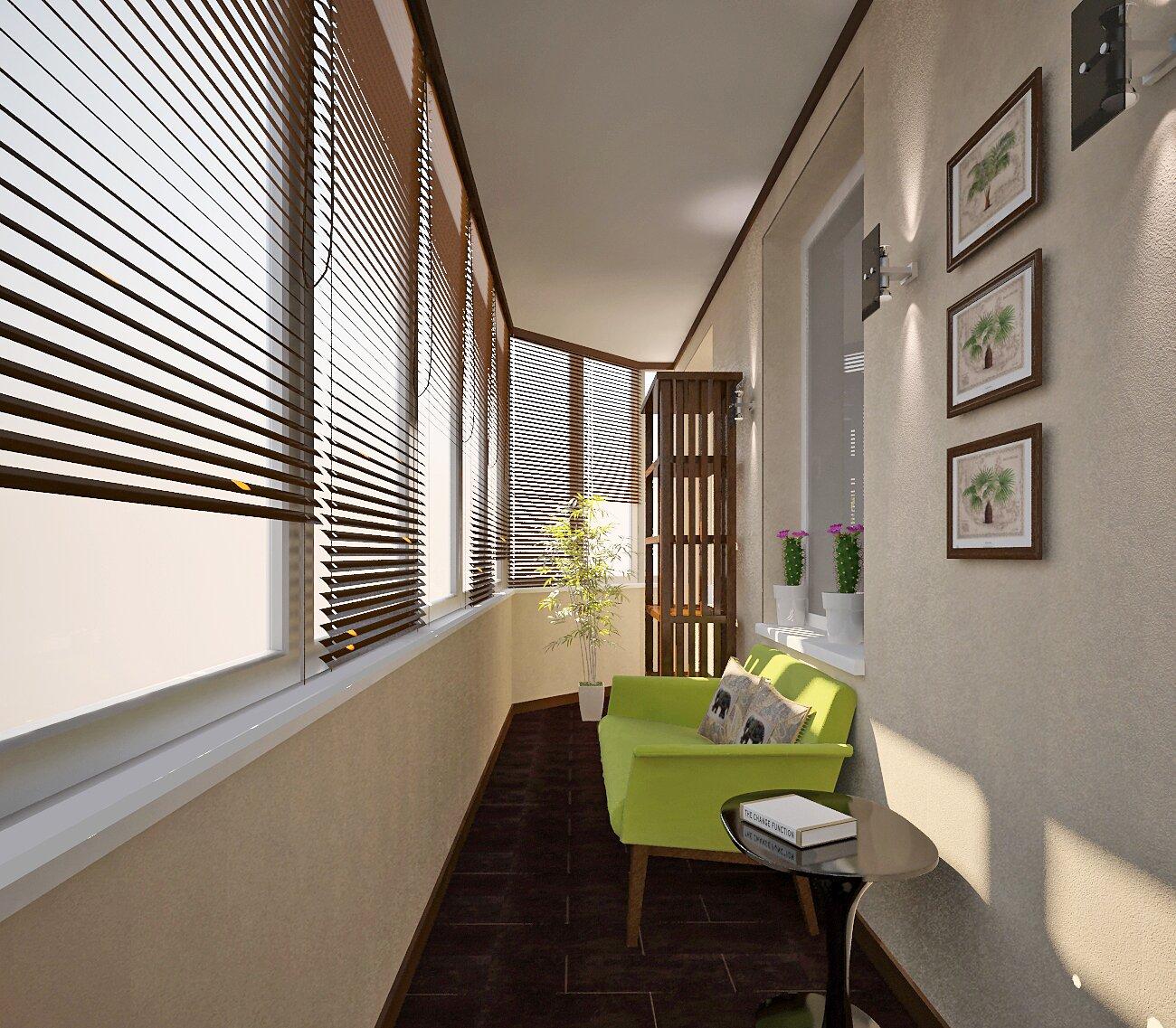 Дизайн лоджии идеи дизайна отделки лоджии фото pinedesign.