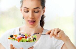 Какую диету соблюдать при болезни печени Болезни печени