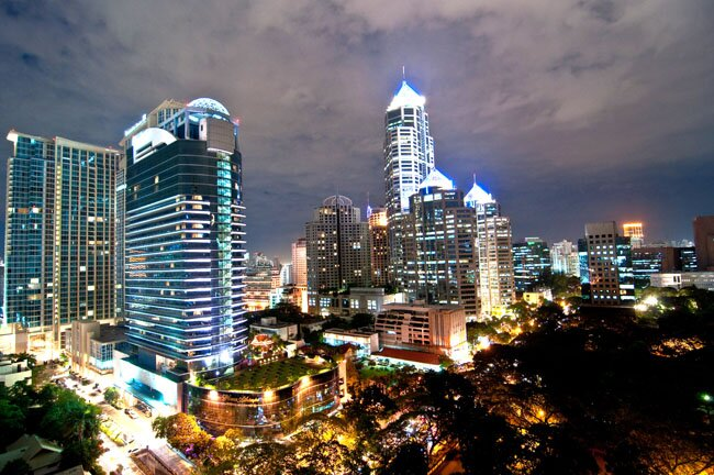 бангкок1