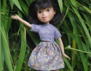 лялька1