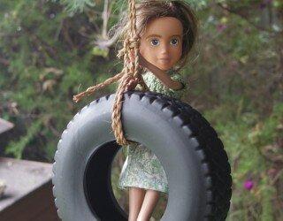 лялька2