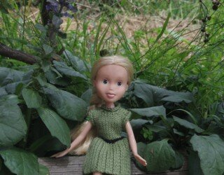 лялька3