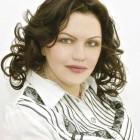 Зубанова Тетяна Євгенівна відгуки